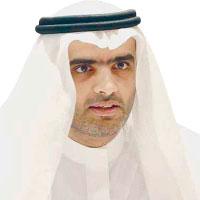 محمد بن طلال سمسم