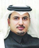 عبدالرحمن فهد الحارثي