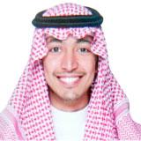 فيصل فهد كيال