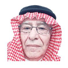 محمد بشير علي كردي