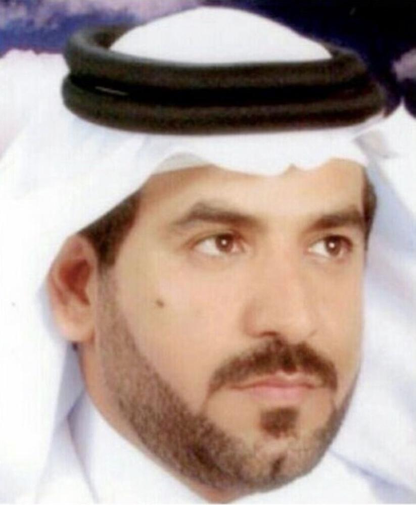 عبدالله بن ثاني