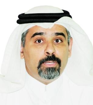 صالح بن محمد الخثلان