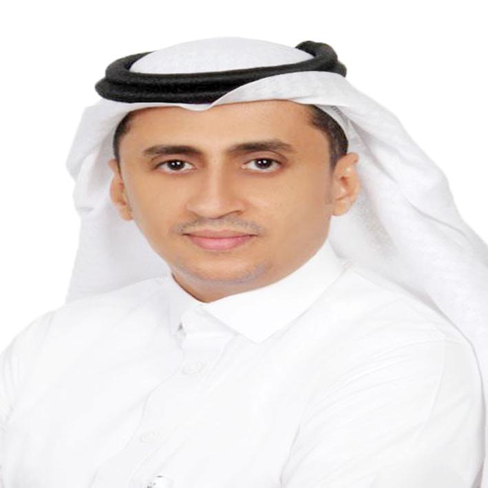 علي محمد الحازمي