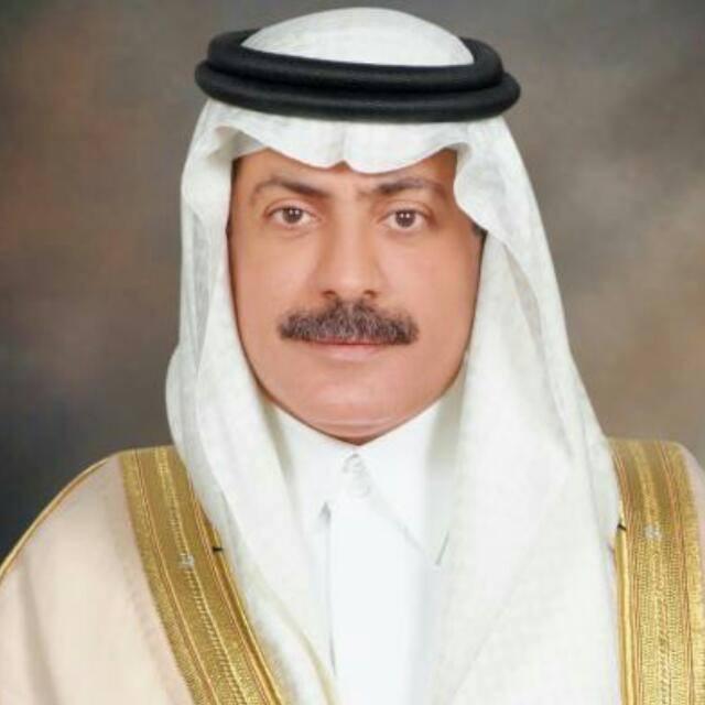 بندر بن عبدالله بن تركي ال سعود
