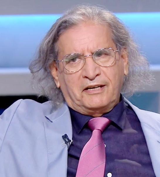 عثمان العمير