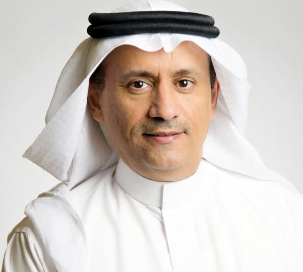 هاجد بن محمد بن هاجد