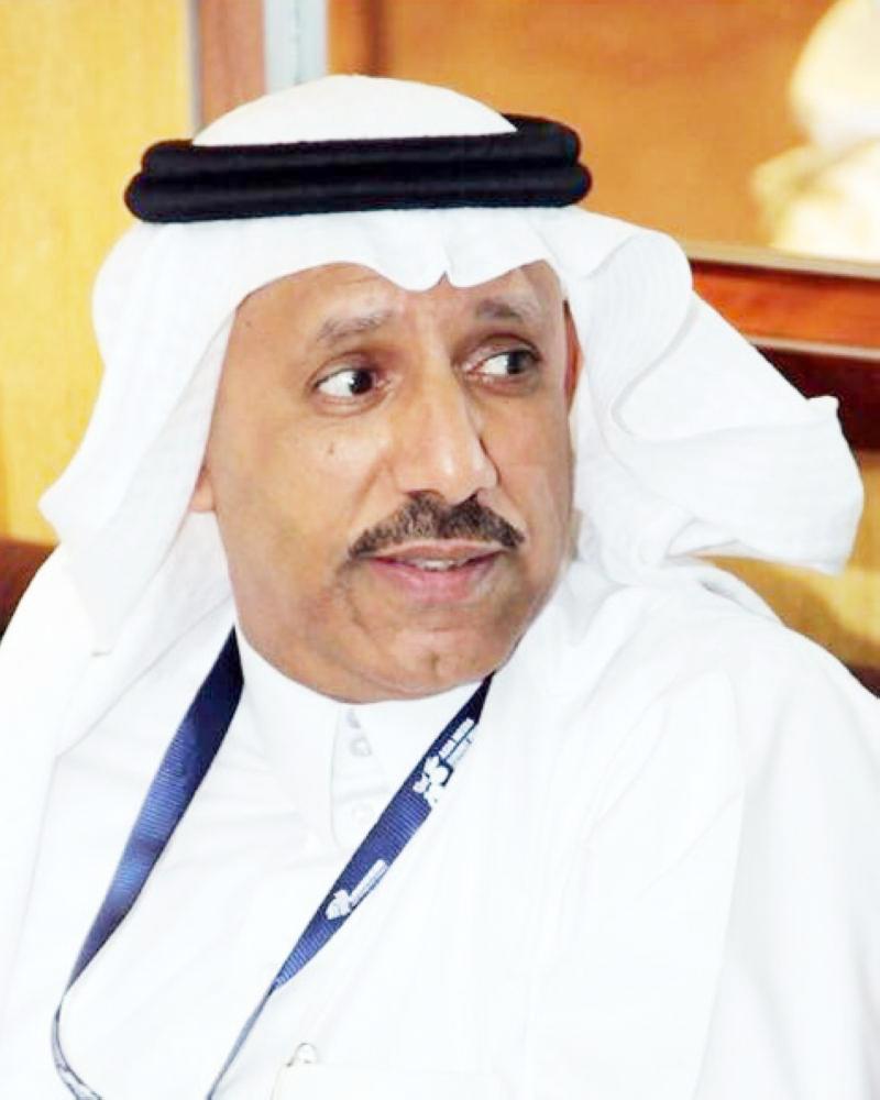 عبدالرحمن عبدالمحسن الملحم