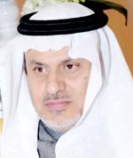 زياد بن عبدالله الدريس