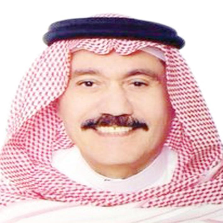 أسعد عبدالكريم الفريح