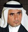 عبدالعزيز معتوق حسنين
