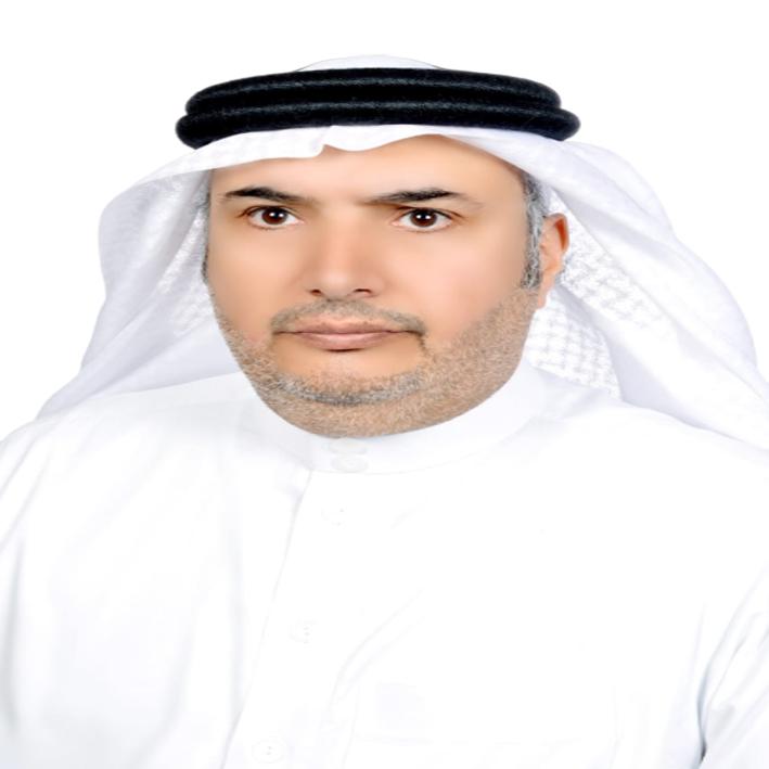 علي بن محمد الرباعي