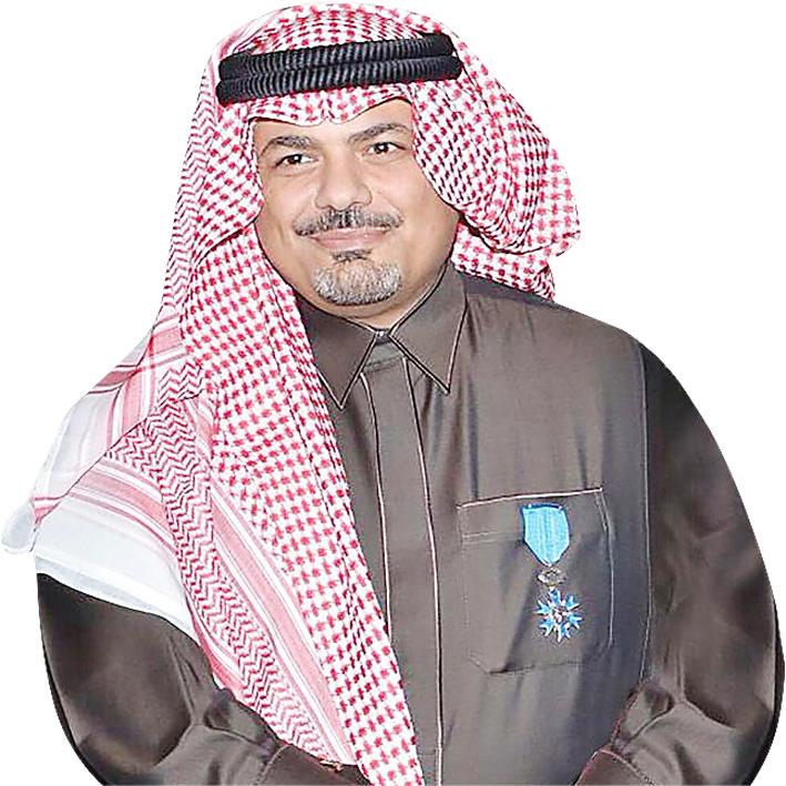 ماجد محمد قاروب