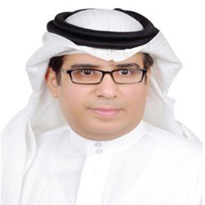 محمد آل سلطان