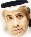 خالد صالح الفاضلي