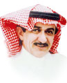 عابد هاشم _ما سبب مسخ العميد وإحباط جماهيره؟ 3/3