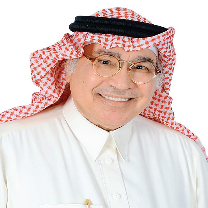 فؤاد مصطفى عزب