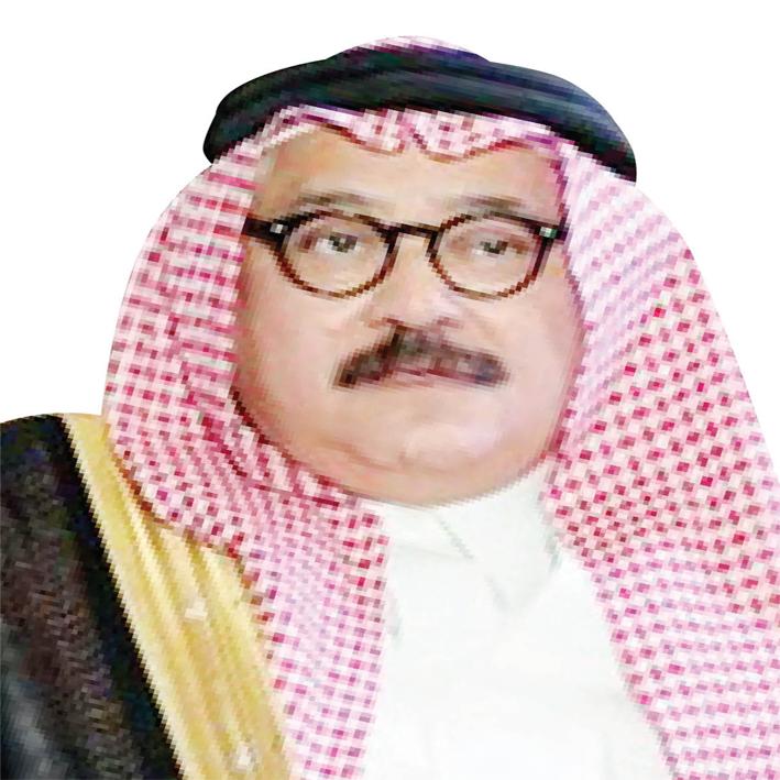 عبدالله صادق دحلان