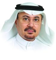 عبدالعزيز النهاري