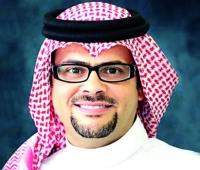 عبدالله صايل
