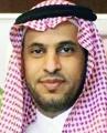 منصور بن تركي الهجلة