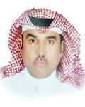 شخبوط بن عبدالله الدوسري