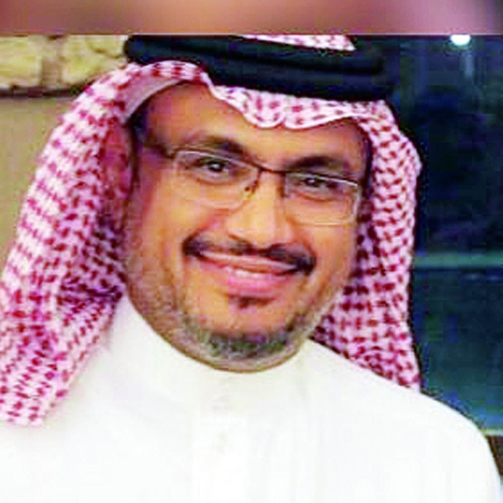 د. أحمد أبوشايقة