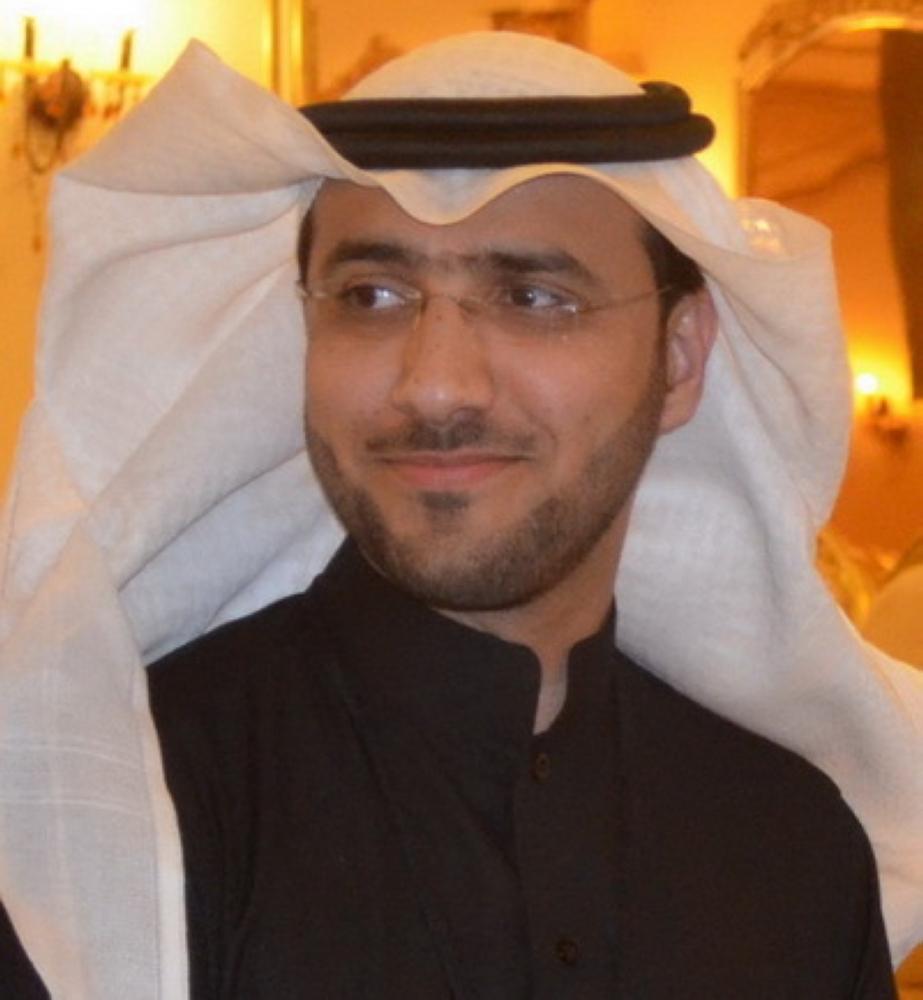 الرياض فتح الترشيح لمنسقي الموهوبين أخبار السعودية صحيفة عكاظ