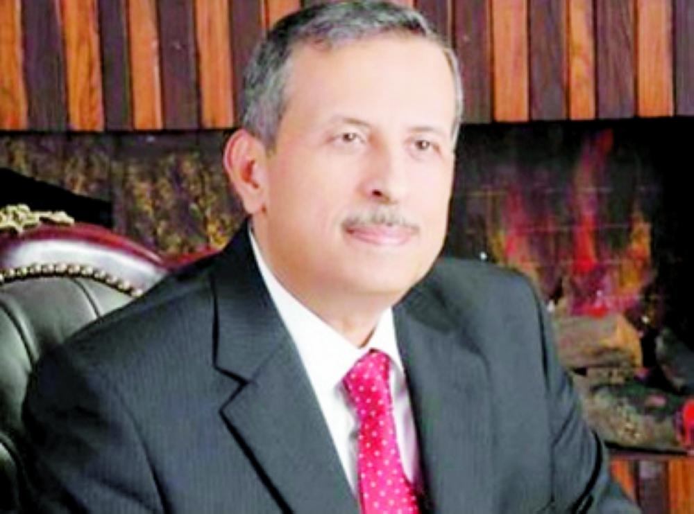50 % من مراجعي العيادات  الأردنية سعوديون