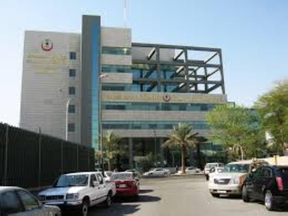 الصحة تعتمد الدوام الجديد للمراكز الصحية أخبار السعودية صحيفة عكاظ