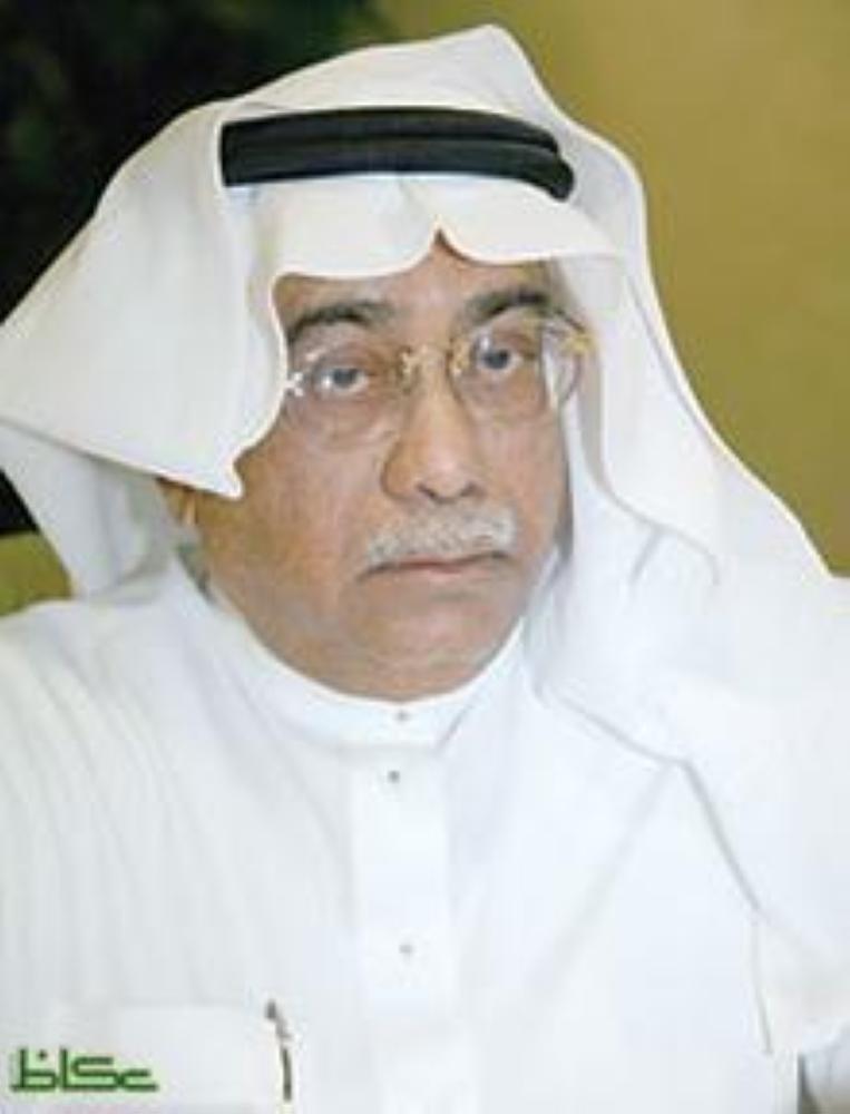 عبدالله خياط 