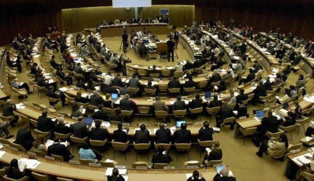 «حقوق الإنسان»: انتخاب المملكة لفترة رابعة في المجلس الأممي يؤكد جهودها لترسيخ العدل والمساواة