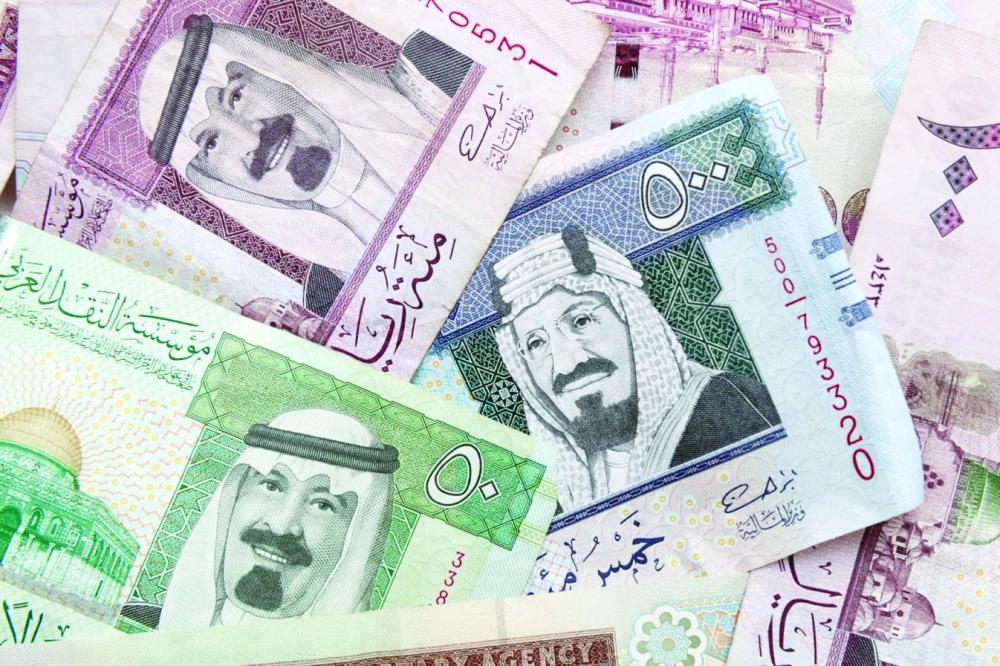 غدا العملة السعودية الجديدة وإتلاف العملة السابقة أخبار السعودية صحيفة عكاظ