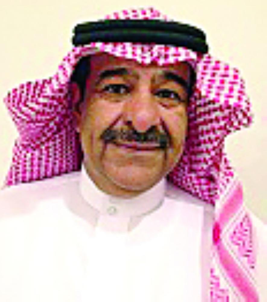 أحمد الشويخات