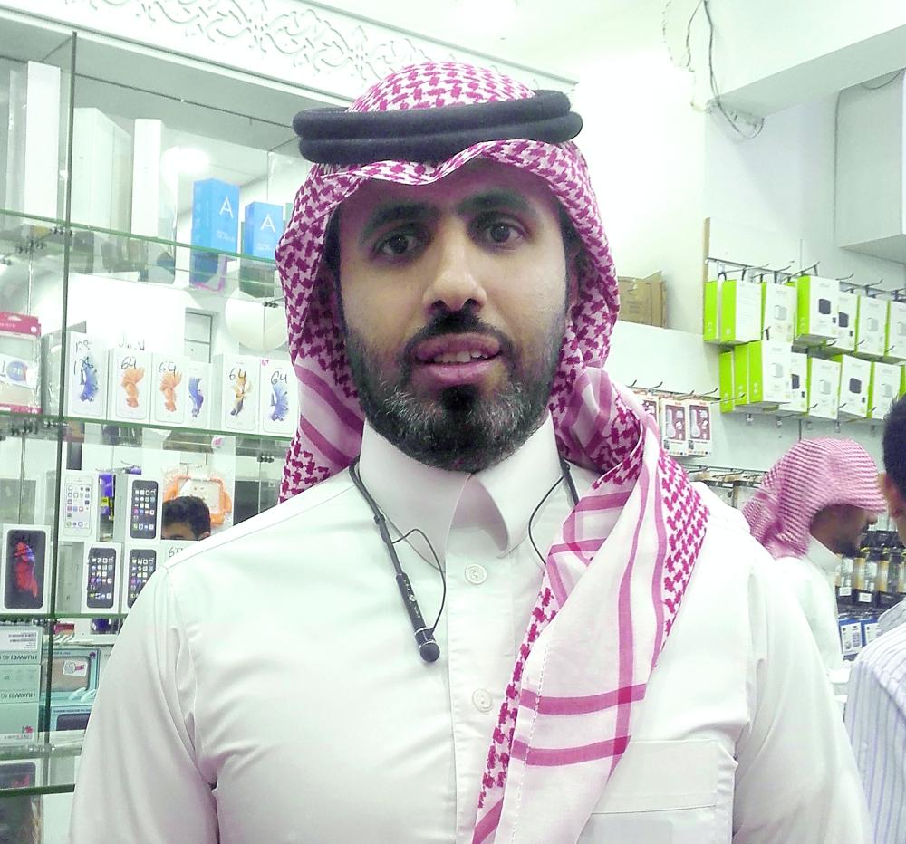 عبدالله المشيطي