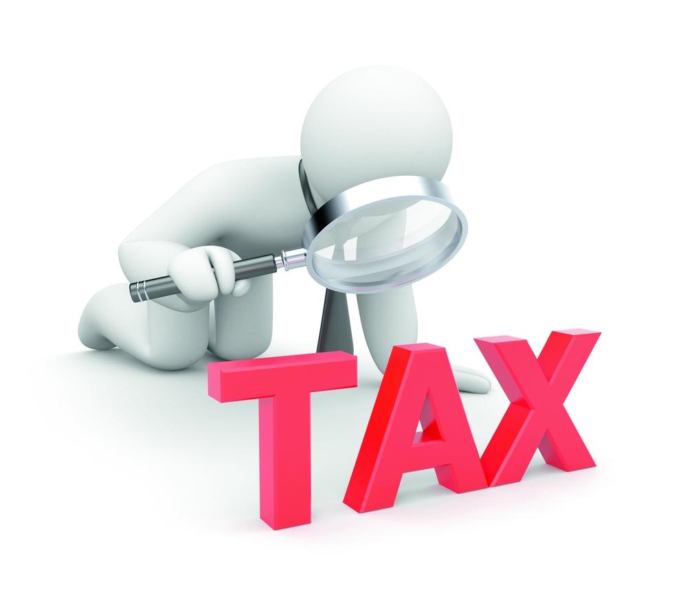 «تاكس نيوز»: إيرادات السعودية من الضرائب تبلغ 152 مليار ريال في 2020