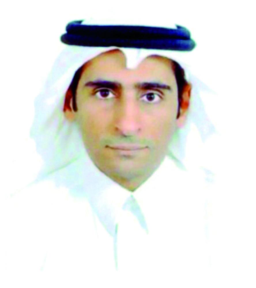 المحامي عبد الرحمن اللاحم