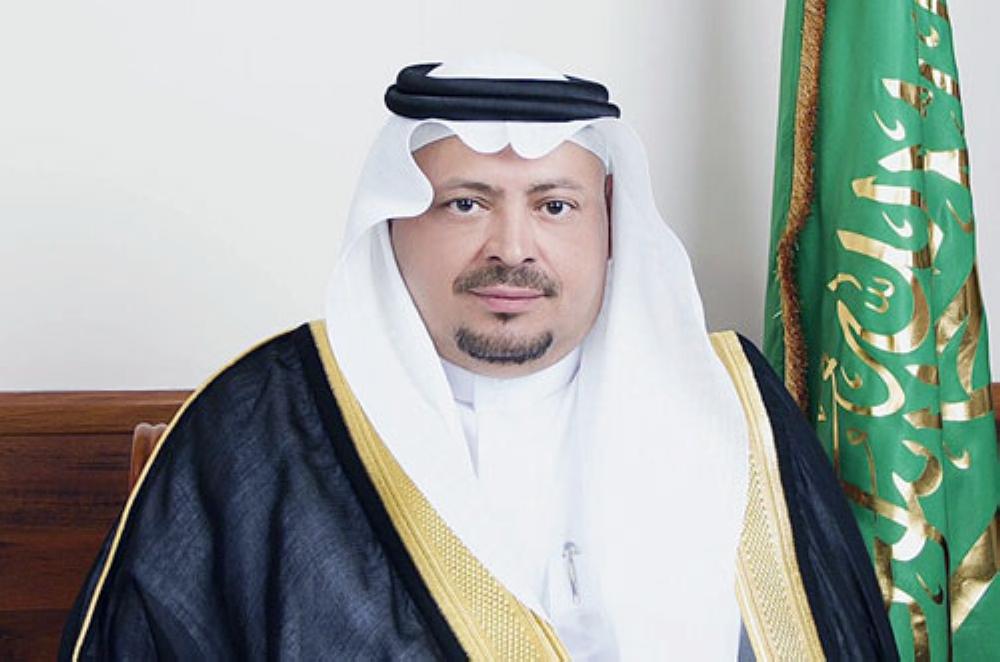 القطيف: «البلدية» تُمهل 137 مستفيدا 15 يوما لاستكمال إجراءات «أبو معن»