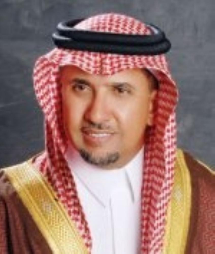 منصور الكريديس