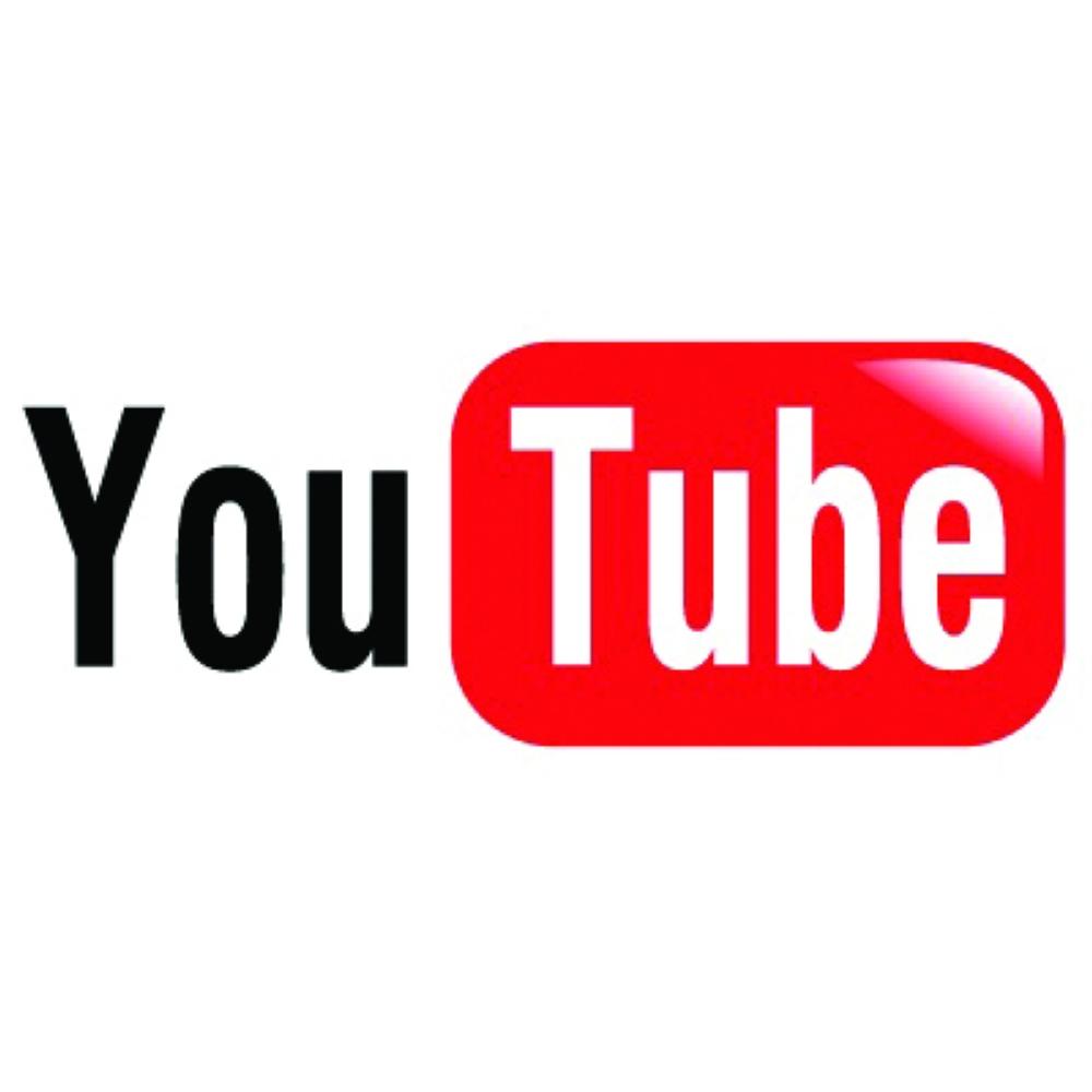 يوتيوب يرفع دقة الفيديو