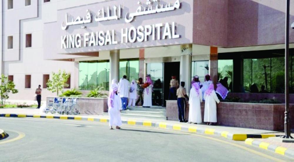 الطائف اتهام حراس أمن بسرقة خزانة المجمع الطبي أخبار السعودية صحيفة عكاظ