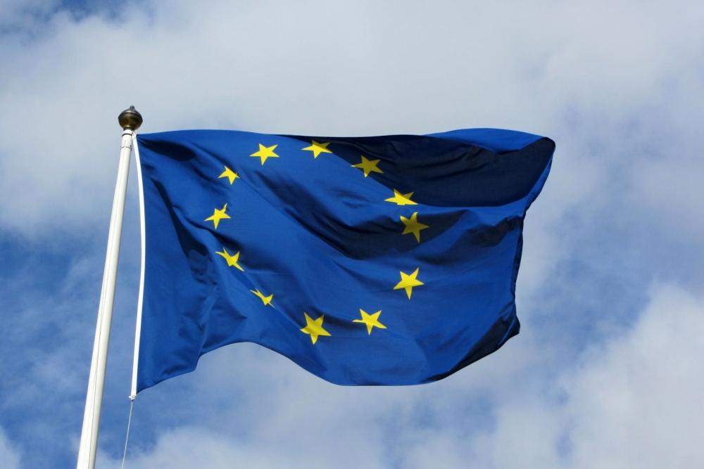 دول أوروبية تعلن تنسيق سياساتها الدفاعية