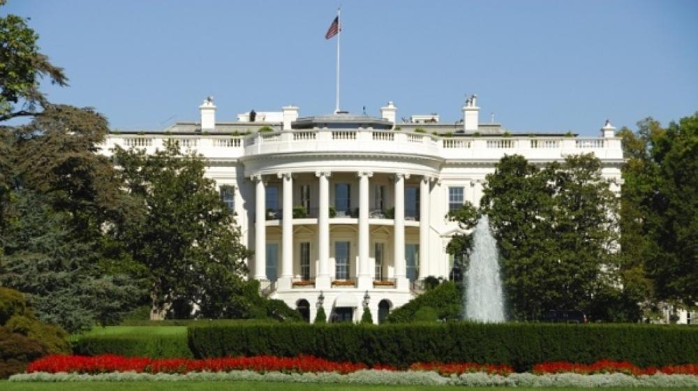 البيت الأبيض ينفي نشر قوات أمريكية لضبط المهاجرين