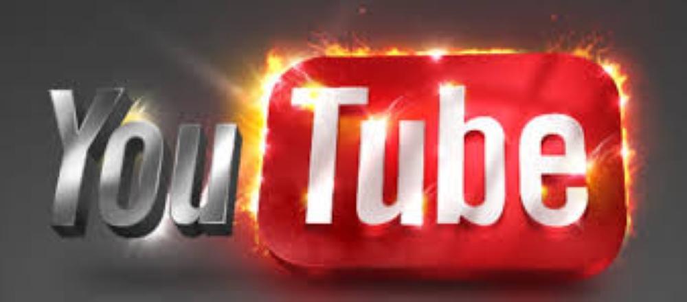 «فان فيست» يجمع نجوم «يوتيوب» في جدة