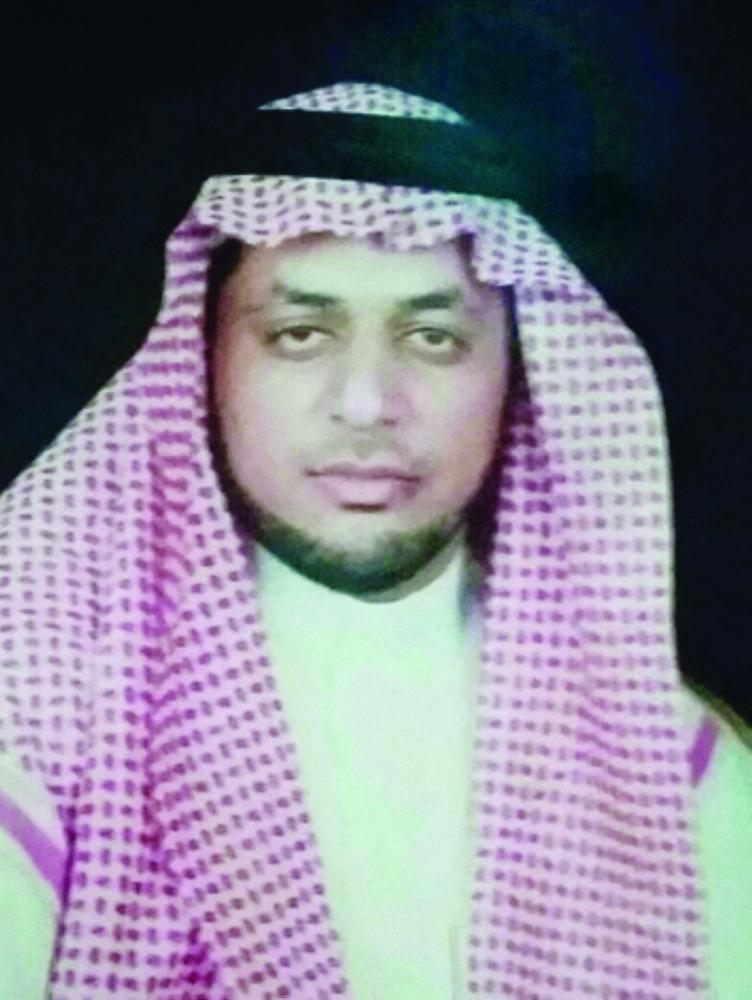 1544865544حمد الشمري