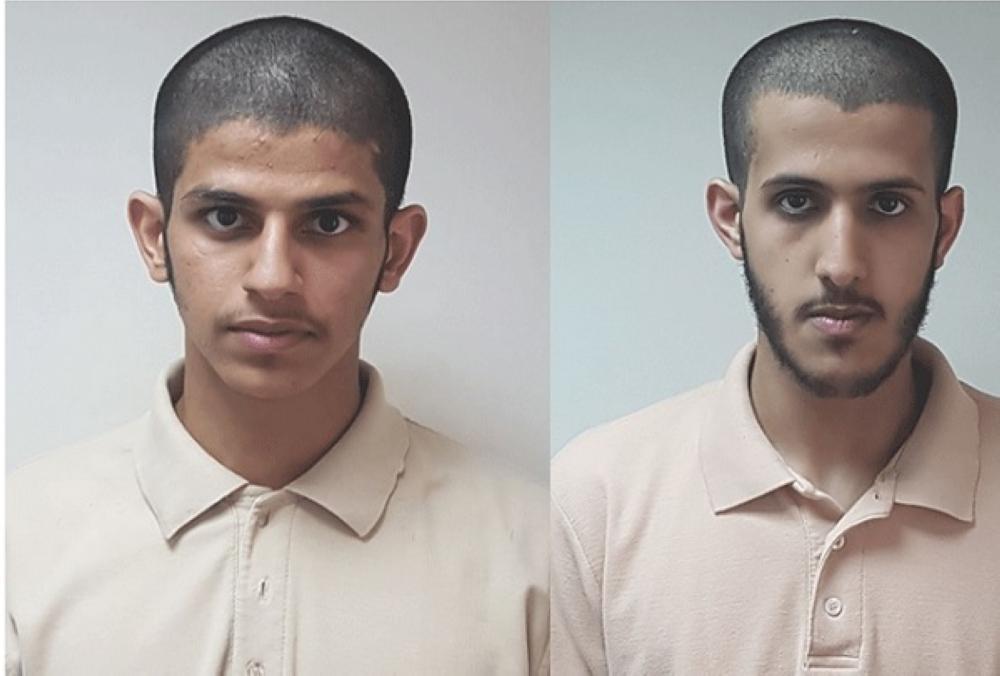 أبو ظبي: التشهير والحبس لشابين مارسا التفحيط
