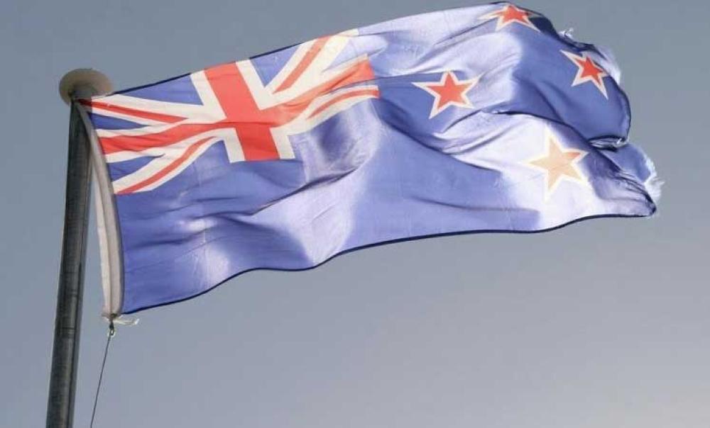 نيوزيلندا تطرد دبلوماسيًا أمريكيًا رفض الاستجواب