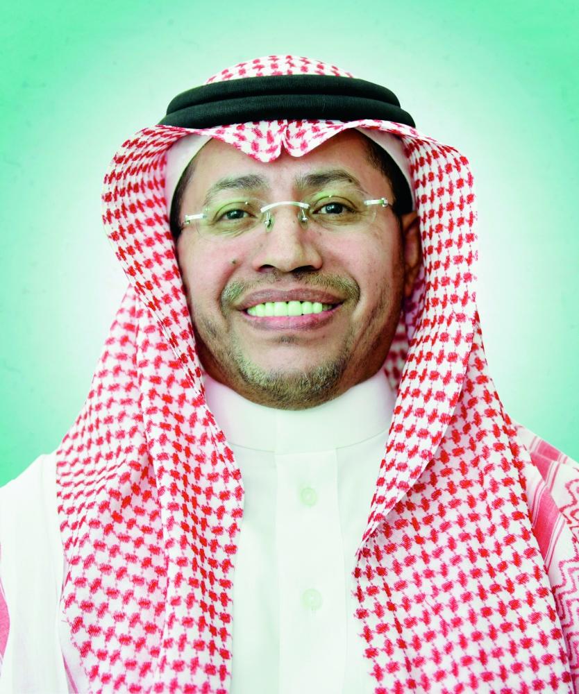 عبد العزيز الوذناني