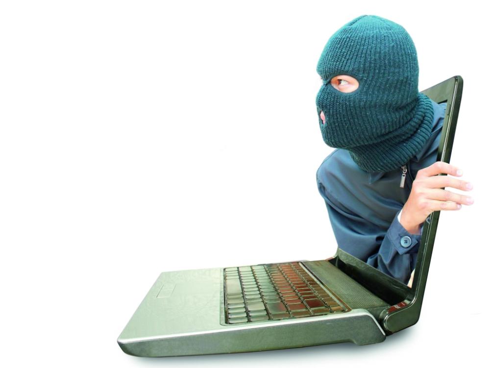 تقني لـ«عكاظ»: عصابات إلكترونية تبتز الخليجيين