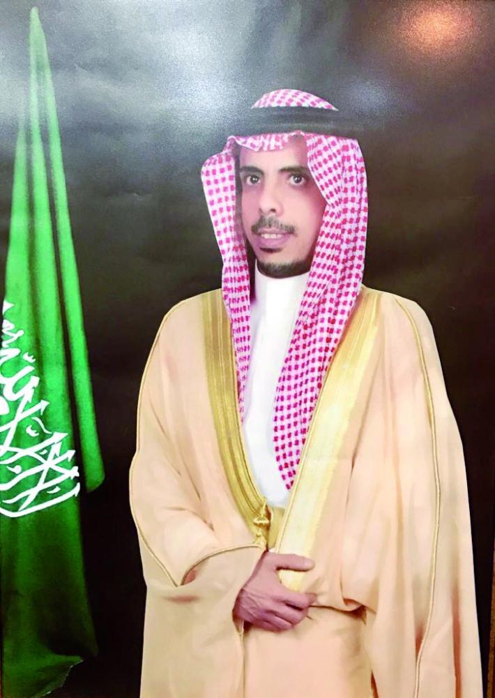 ماجد بن محمد يشيد بنهضة القنفذة والعرضيات والليث وأضم أخبار السعودية صحيقة عكاظ