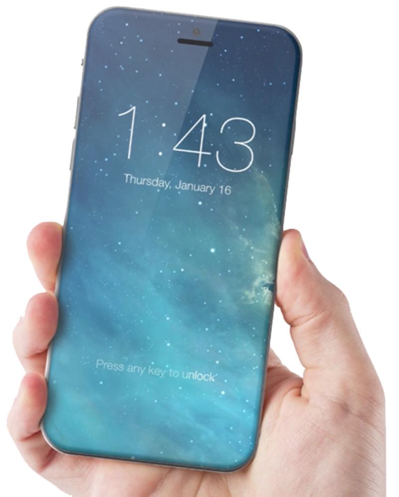 سعر مرتفع لـ Iphone 8 أخبار السعودية صحيفة عكاظ